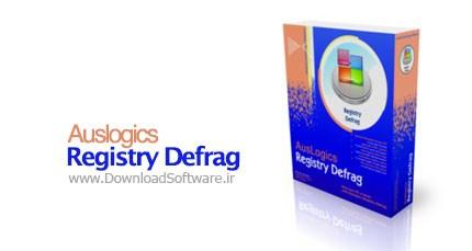 Auslogics-Registry-Defrag