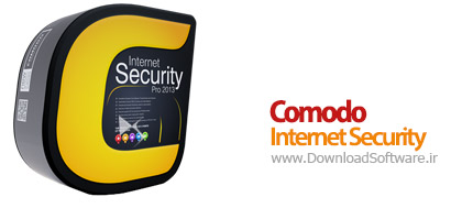 Comodo-Internet-Security-Premium