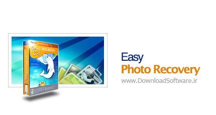 Easy-Photo-Recovery