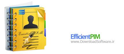 EfficientPIM Pro