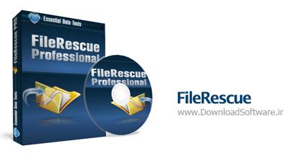 FileRescue