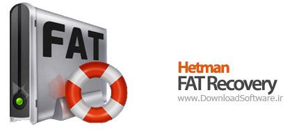 Hetman fat recovery - фото 7