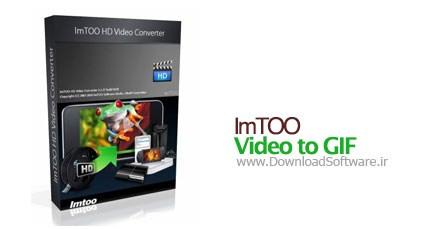 ImTOO-HD-Video-Converter