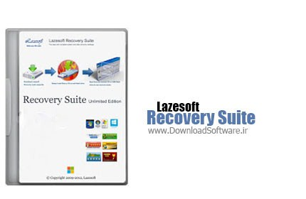 Lazesoft-Recovery-Suite