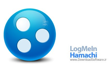 LogMeIn Hamachi 2.2.0.114 – ساخت شبکه های خصوصی مجازی