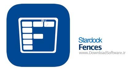 Stardock-Fences
