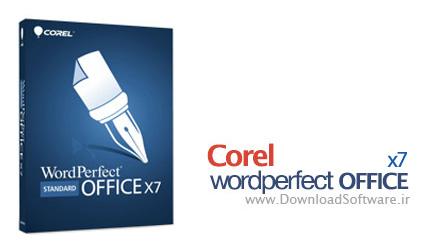 corel-wordperfect-office-x7