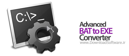 Advanced Bat To Exe Converter Pro Download
