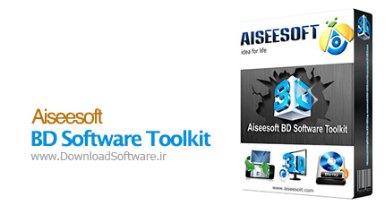 Aiseesoft-BD-Software-Toolkit