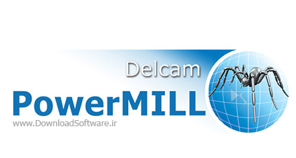 [عکس: Delcam-PowerMill.jpg]