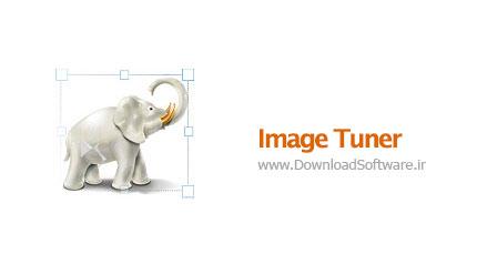 Image-Tuner