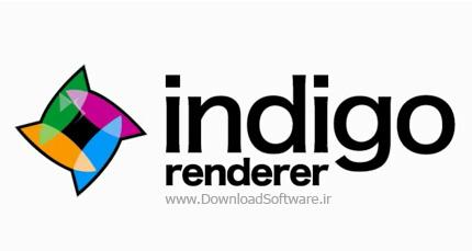 Indigo-Render