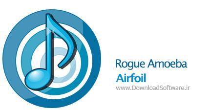 Rogue-Amoeba-Airfoil