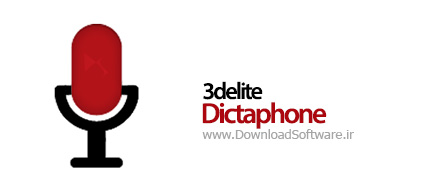 3delite-Dictaphone