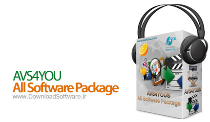 AVS4YOU-Software-AIO-Installation-Package