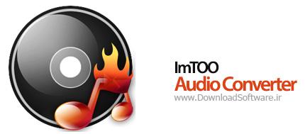 ImTOO-Audio-Converter
