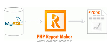 PHP-Report-Maker