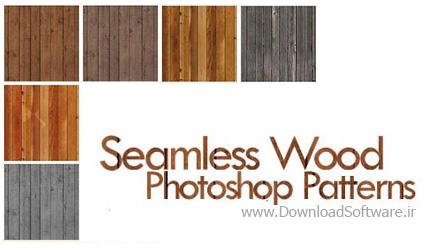 Seamless-Wood-Photoshop-Patterns