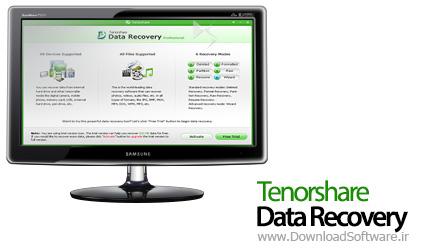 Tenorshare-Data-Recovery