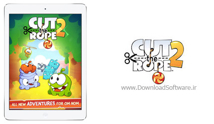 cut-the-rope-2-iphone-ipad