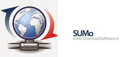 SUMo 3.10.8.235 Final + Portable – به روز رسانی نرم افزارهای سیستم