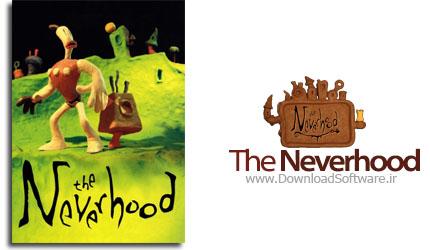 the-neverhood-pc-game