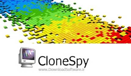 CloneSpy 3.1 Final – جستجو و حذف فایل های تکراری