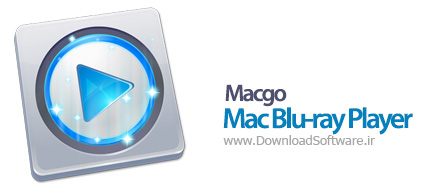 Mac Blu ray Player 2.10.12.1788 + Portable پلیر قدرتمند و بی نظیر