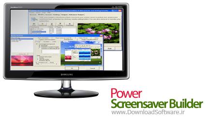 http://www.downloadsoftware.ir/uploads/2014/01/Power-Screensaver-Builder.jpg