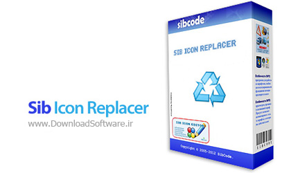 Sib-Icon-Replacer