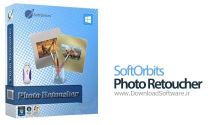 SoftOrbits-Photo-Retoucher