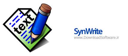 SynWrite