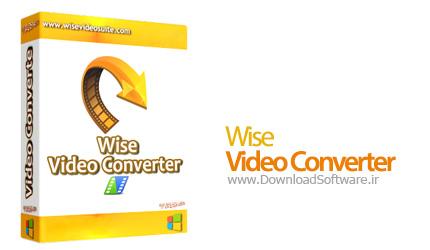 Wise-Video-Converter