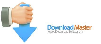 Download-Master
