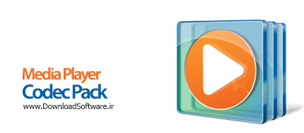 Media-Player-Codec-Pack