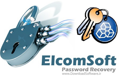 Elcomsoft-Password-Recovery-Bundle-Forensic-Edition