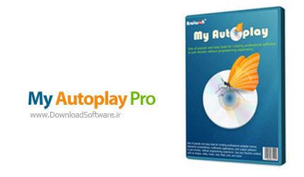 My-Autoplay