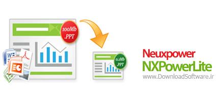 Neuxpower-NXPowerLite