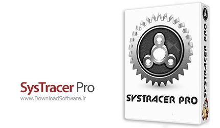 SysTracer-Pro