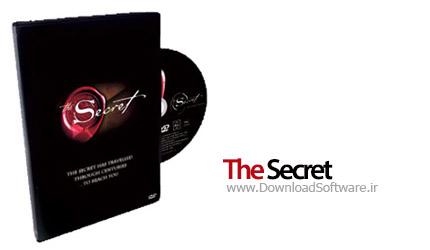 دانلود رایگان مستند The Secret, دانلود فیلم راز, دانلود مستند The Secret, دانلود مستند The Secret با دوبله فارسی, دانلود مستند The Secret