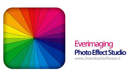 Everimaging-Photo-Effect-Studio