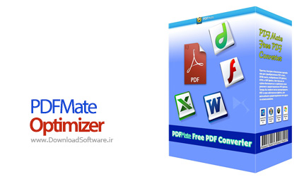 PDFMate-PDF-Converter