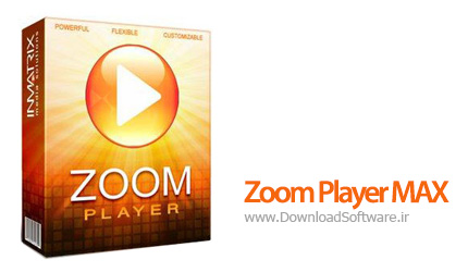Zoom-Player-MAX