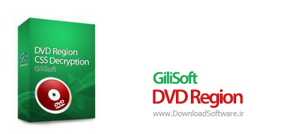 GiliSoft-DVD-Region