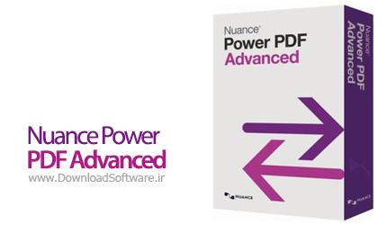 Nuance-Power-PDF-Advanced