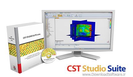 CST-Studio-Suite