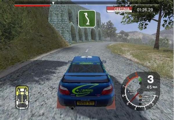 http://www.downloadsoftware.ir/uploads/2014/08/Colin-McRae-Rally-1.jpg