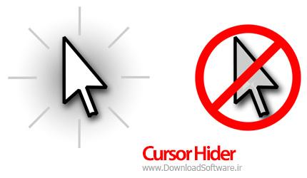 Cursor-Hider