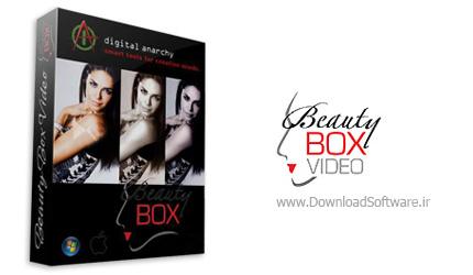Digital-Anarchy-Beauty-Box-Video