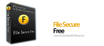File Secure Free